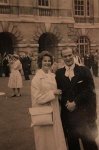 Mum & Dad cambridge (1)