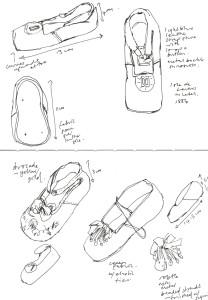 shoe sketchbook (1)