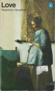 love-book-cover